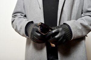 手袋 皮手袋 グローブ