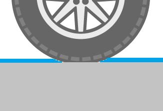タイヤ ノーマルタイヤ 夏タイヤ 水はけがいい